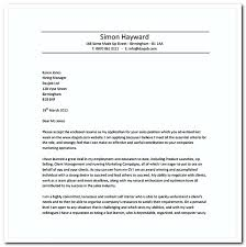 resume cover letter pdf resume cover letter template 9 free word