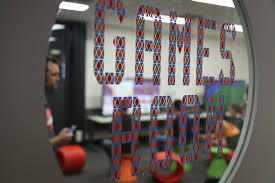 have you visited the games room yet uts library university of