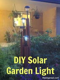 decor exquisite modern future solar lights home depot for