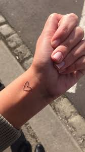 best 25 cute simple tattoos ideas on pinterest cute tats small