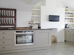 light grey kitchen design wood and light grey kitchen led lit inlet contemporary