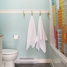 Bathroom Vanities Halifax Fun And Bright Bathroom Renovation For Kids Floating Vanity Chair