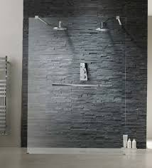 grey tiled bathroom ideas shower tile ideas for a lovely bathroom decozilla grey bathroom