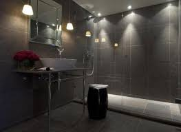 masculine bathroom ideas 97 stylish truly masculine bathroom décor ideas digsdigs