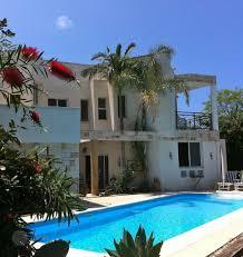 listing 416328 in caesarea haifa district israel u2014 villa