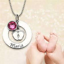 engravable necklace engraved necklaces arshirly