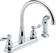 how to replace kitchen faucet standard kitchen faucet size large size of faucet standard kitchen