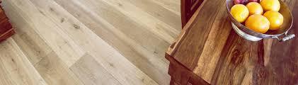 design bodenbelã ge wohnzimmerz hochwertige bodenbeläge with bodenbelã ge also design