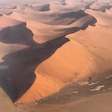 Desert Air Sossusvlei 2018 All You Need to Know Before You Go