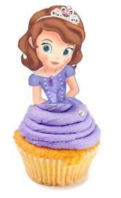 sofia the candle 40 best sofia s second birthday images on