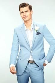 light blue jacket mens light blue suits for men go for a classic style in a light blue suit