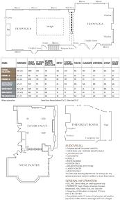 Floor Plan Wedding Reception Nj Wedding Venue Central New Jersey Wedding Reception Venues In Nj