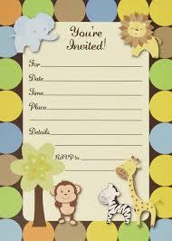 amazon com jungle printed diaper raffle tickets boy neutral baby