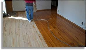 what is the best stain color for hardwood floors