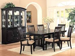 amusing dining room wall cabinets images best idea image design