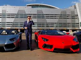 future lamborghini 2020 lamborghini outgoing ceo u0027it u0027s not enough just to go fast