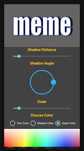 Graphic Design Meme - meme maker free android apps on google play