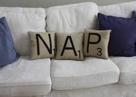couch design nap photography pillows image 215860 on favim com