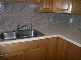 tiles backsplash diy tiling backsplash standard base cabinet