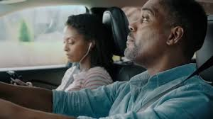 allstate commercial actress bonus check allstate all alone youtube