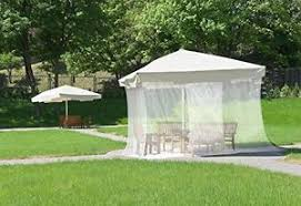 Mosquito Netting Curtains Hot Large Double Bed Mosquito Net Canopy Outdoor Screen Netting