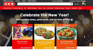 heb hours on new year s 2016 new year s day 2017