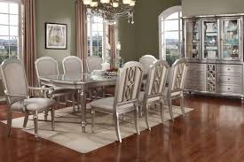 colleen dining table 4 dining chairs 2 arm chairs