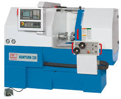 numturn 320 cnc lathe si 808d the machinery management people