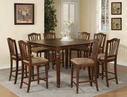 8 Seater Square Dining Table Designs Best 30 8 Seater Square Dining Table Array Dining Decorate