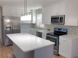 Kitchen Design Newport News Va 865 Alta Cres Newport News Va 23608 Realtor