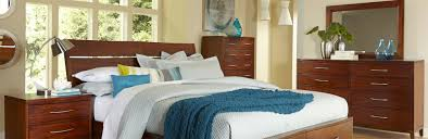 Shop Bedroom Furniture by Shop Bedroom Hawaii Oahu Hilo Kona Maui Homeworld Furniture