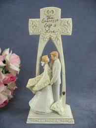 christian wedding cake toppers wedding dove cake topper christian wedding ideas