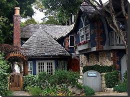Storybook Cottage House Plans by 62 Best Storybook Homes Images On Pinterest Storybook Homes