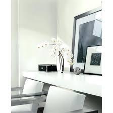 Modern White Office Desk Office Design Modern White Office Desk White Modern Home Office