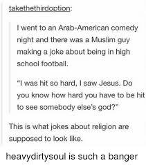 Arab Memes Tumblr - 25 best memes about arab muslim saw jesus school tumblr