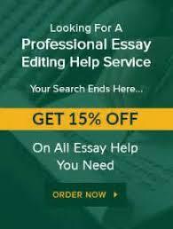 Esl Rhetorical Analysis Essay Editing by Custom Masters Essay Writing Sites Ca Swedish Saab Plans To Resume