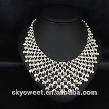 new fashion necklace designs images Latest design beads necklace bead necklace designs buy bead jpg