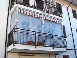 verande in plastica tende invernali a veranda antivento torino www mftendedasoletorino