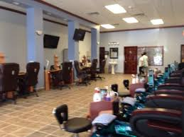 nail salons fort collins cute nails for women