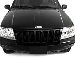 2000 black jeep grand 2000 jeep grand styles features highlights