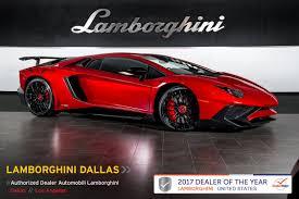 used lamborghini 2014 lamborghini aventador used 429999