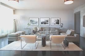 100 cool home decor stores home decor amazing home decor
