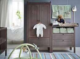 chambre bébé pas chère chambre bebe ikea chambre bebe garcon pas chere deco complete 2018