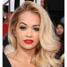 hair style for women with one side of head shaved 11 side swept hairstyles celebrity side hairstyle inspiration