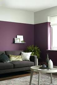 two color living room walls two tone living room paint ideas ghanko com