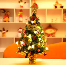 discount christmas tree decorations package 2017 christmas tree