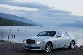 bentley mulsanne speed white photo collection wallpaper bentley mulsanne