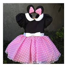 25 mouse ideas minnie mouse theme
