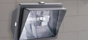 different types of outdoor lighting outdoor lighting guide types installations grainger industrial