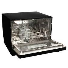 black friday portable dishwasher 28 best rv dishwashers images on pinterest countertop dishwasher